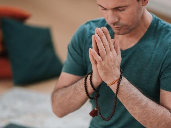 johan-noorloos-online-meditatiecursus