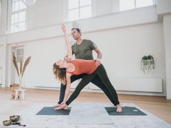 teacher-training-yogaopleiding-johan-noorloos