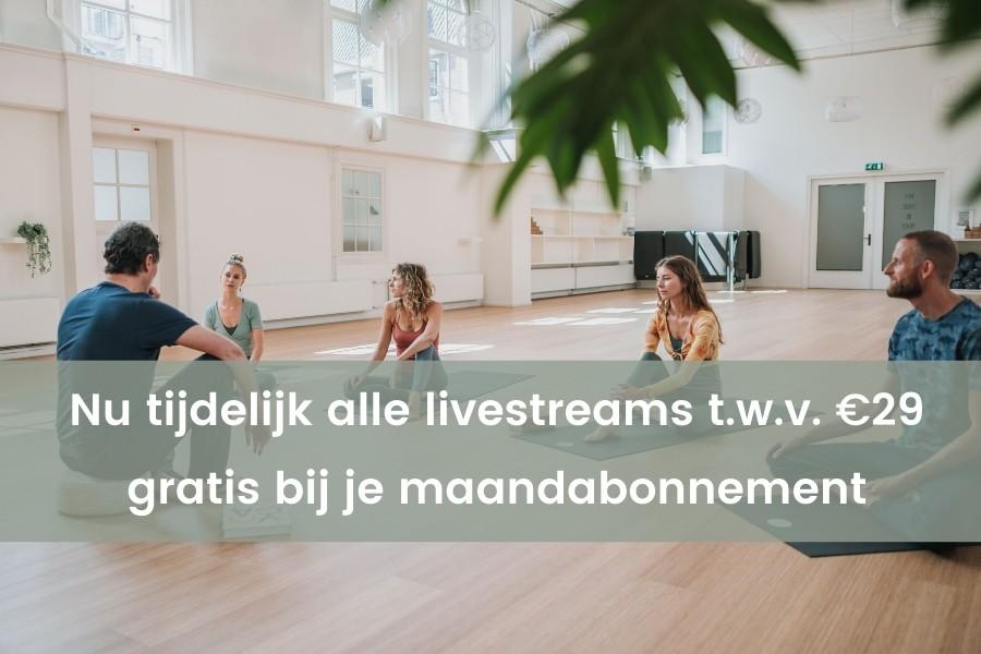 yoga-abonnement-yogalessen-amsterdam