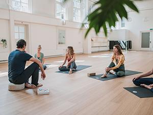 beginnerscursus-johan-noorloos-yoga