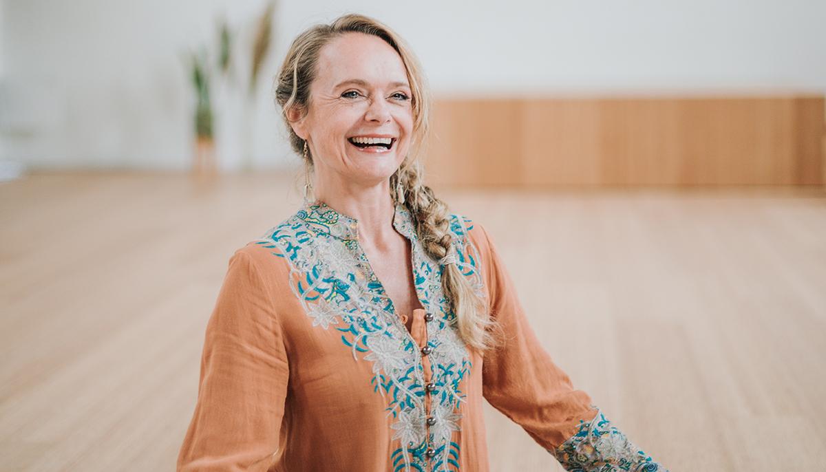 gratis-online-yoga-meditatielessen