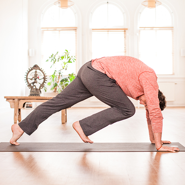 lid worden yogaschool